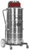Minuteman MX1000-15 Vacuum -- 1001-58