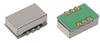 Quartz Oscillators - VCXO - VCXO SMD Type -- VXO-P9-DEH-6J - Image