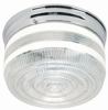 912-0841: CEILING FIXTURE -- 0-44321-51327-6 - Image