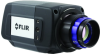 High Performance SWIR Camera -- A2600sc