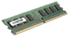 Crucial 2GB 240-Pin DDR2 800 (PC2 6400) SDRAM -- CT25664AA800 - Image