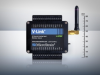 V-Link® -LXRS™ 8 Channel Wireless Analog Sensor Node