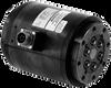 Torque Sensor -- Model 1641