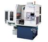 Vertical Machine -- VN-40T