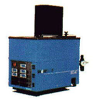 NC-Series Hot-Melt Units -- pn-1072