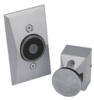 Electromagnetic Door Holders -- EM Series