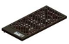 Enclosure Heater (T3) -- TEF 9207