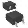 Magnetic Sensors - Linear, Compass (ICs) -- HW108ATR-ND -Image