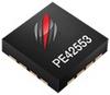 RF Switch -- PE42553