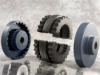 Quadra Flex® Couplings -- 10SC