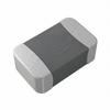 Temperature Sensors - NTC Thermistors -- 445-175452-1-ND - Image