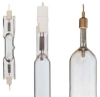 UV Medium-Pressure Lamps - Image