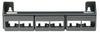Patchbay, Jack Panels -- 298-12626-ND -Image