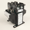 Control Circuit Transformer -- 1497A-A13-M8-3-N -Image