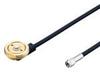 RF Cable Assemblies -- CAB.V08 -Image