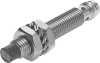Proximity sensor -- SIEF-M8NB-PS-S-L -Image