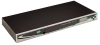 Serial Device Servers -- 602-2217-ND -Image