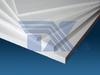 Ceramic fiber board - Image