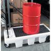 PIG Spill Cart -- PAK648