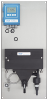Monitor AMI Turbiwell Power -- A-25.411.605.1