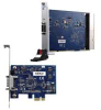 PCIe to PXI Remote Control Interface -- 41-924-001-KIT