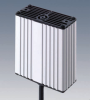 Nimbus E Series PTC Natural Convection Heater