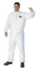 KLEENGUARD A20 Breathable Particle Protection -- 15408235