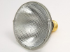 40 Watt, 120 Volt PAR30 Halogen Infrared Flood -- 144971
