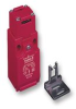 Safety Limit Switch -- 23H0520