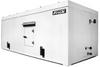 Frick® Industrial Evaporators -- RTF