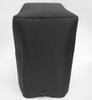 Mackie HD1521 Padded Speaker Cover -- mkhd15211