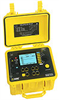 5 Kv Insulation Tester -- AEMC 5070