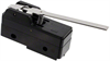 Snap Action, Limit Switches -- 480-4640-ND -Image