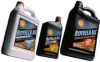 Shell ROTELLA® Coolant/Anti-Freeze -- Code 94041