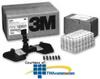 3Com Fibrlok II Universal Optical Fiber Splice -- 2529-K