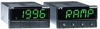 Programmable Strain/Process Controller -- CNiS3222-C24 - Image