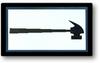 LCD Graphic Module -- ASI-C-24012BS-KJ-EWS