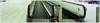Autowalks® GS8100 Series Escalator
