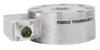 LCHD-5 - Lchd-5:Load Cell5LB.Cap Low Profile Pancake Tension And Compression Load Cell -- GO-93955-87 - Image
