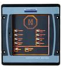 TEF 4500 Operator Panel - Image