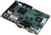 Single Board Computers (SBCs) -- PCM-9362NZ21GS6A1E-ND -Image