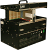 9U CPCI, Type 39 E-Frame, Test Platform - Image