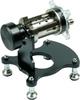 Orbitrol Steering Valve Cutaway