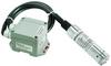 Intelligent Level Transmitter -- MPM4700 - Image
