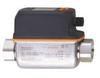 Vortex flowmeters with display, Type SV -- SV5614 -Image