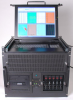 Digital Data Recorder -- DDR2001