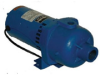 Lancaster 3/4 HP Keystone Single Stage Shallow Well Jet Pump -- 1-SKS75