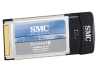 SMC SMCWCBT-G EZ Connect G Network Adapter -- SMCWCBT-G