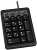 Programmable Keypad -- 05M6391