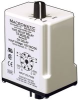 TIME DELAY RELAY, DPDT -- 90B8299